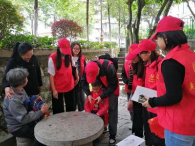 桂林市七星区漓东街道空明社区