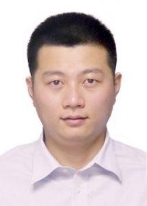 李泉昌中华联合财险