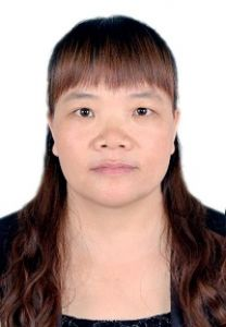 黄桂梅太平洋财产保险