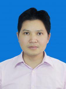 梁国标中国平安财产保险
