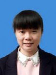 林妮妮阳光财产保险