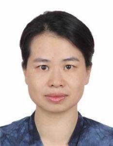 罗宇红泰康养老