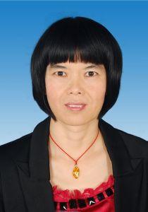谭桂月中国人寿